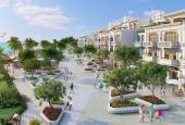 Chính chủ nhượng lại căn shophouse mặt biển B8 - 207 dự án Waterfront Phú Quốc
