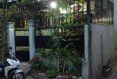Bán nhà đẹp gần trường Cao đẳng Tài Chính Hải Quan