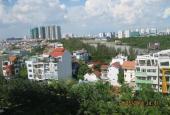 Cho thuê gấp căn hộ cao cấp Sinh Lợi, KDC Trung Sơn, Bình Chánh