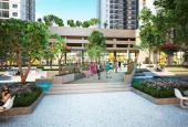 Hưng Thịnh mở bán căn hộ smarthome, liền kề Phú Mỹ Hưng, giá 1.4 tỷ/căn, góp 3 - 15 năm
