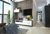 Chỉ còn 20 căn Nha Trang City Central giá trực tiếp chủ đầu tư - LH ngay: 0906094196