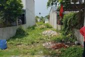 Bán đất tại Đường Vườn Lài, Phường An Phú Đông, Quận 12, diện tích 166m2 giá 5.4 tỷ