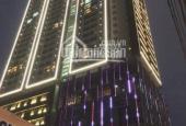Cho thuê căn hộ cao cấp SHP Plaza Lạch Tray, Ngô Quyền, HP