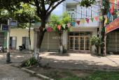 Bán đất kiệt 6m Yên Khê 2, Q. Thanh Khê, Đà Nẵng, 1 tỷ 55 - LH 0915565579 Lưu tin