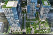 Cho thuê mặt bằng thương mại tầng 1,2,3,4 tại GoldSeason Tower, Nguyễn Tuân, Hà Nội. LH 0974436640