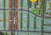 Đất nền trung tâm Đà Nẵng, chỉ 10.7 triệu/m2 rẻ nhất thị trường