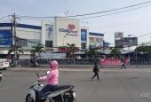 Bán nhà đường Đình Phong Phú, 1 trệt, 1 lầu kiên cố giá 3,6 tỷ. Lh: 0906338387 Lưu tin