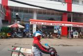 Bán nhà HOA VIÊN AO ĐÔI Đình Phong Phú, 1 trệt, 1 lầu giá 3,6 tỷ. Lh: 0906338387