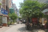 Chính chủ bán gấp liền kề Văn Quán, Hà Đông, 92m2x4 tầng, đường 12m, giá chỉ 60tr/m2, 0987.013.588