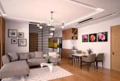 Chính chủ cần bán 3 căn hộ chung cư 282 Nguyễn Huy Tưởng, 25 tr/m2. (0973563686)