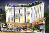 CH Saigonhomes MT Hương Lộ 2, Đầm Sen, chỉ 1.050 tỷ. 0902.395.554, quý 2/2019 nhận nhà