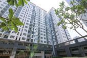 Căn hộ chung cư gần Sunrise City, Quận 7, giá chỉ 3 tỷ. LH ngay 0916 584 589