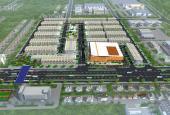 Nhà phố liền kề ngay TTTM Đồng Nai - CK hấp dẫn từ chủ đầu tư lên đến 5 lượng vàng