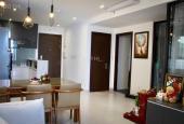 Bán căn hộ The Botanica hoàn thiện cơ bản chỉ 2,2 tỷ - 53m2 - 104 Phổ Quang, Tân Bình