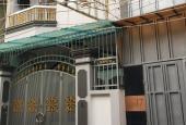 Bán nhà riêng hẻm 8m 87/117/ Nguyễn Sỹ Sách, Tân Bình, DT 66m2, 1 trệt, 1 lầu