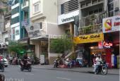 Bán nhà mặt tiền Đinh Tiên Hoàng, gần Điện Biên Phủ, DT 5.3x20m, 4 lầu, 24 tỷ