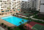 Bán rẻ căn hộ tại Panorama Phú Mỹ Hưng Q7, DT 145m2, 3PN, giá 6,3 tỷ view sông. LH 0911756946