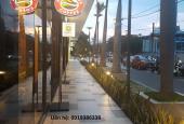 Bán căn hộ cao cấp The Botanica quận Tân Bình, khu sân bay Tân Sơn Nhất