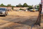 Bán đất Linh Xuân vị trí đắc địa tại trung tâm P.Linh Xuân, Thủ Đức, giá gốc F0. LH: 0933 528 74
