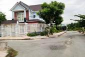 Đất dự án Bửu Long Center, Biên Hoà, Đồng Nai thổ cư 100%. LH 0936 894 008