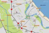 Đất dự án Blue Riverside mở bán gđ2, giá từ chủ ĐT, CK 2-6% và tặng kèm 1 chuyến DL Nhật Bản 30tr