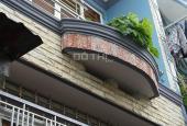 Nhà cho thuê, đường Nguyễn Duy Cung, p12, Gò Vấp, dt 3.5x10m, đúc 1 lầu, giá, 5.5tr/th, 0933067109 Lưu tin