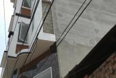 Bán nhà Hữu Hòa, Thanh Trì, 35m2, 5 tầng, (4 phòng ngủ), ô tô cách nhà 30m