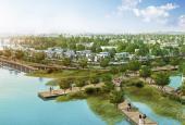 Bán đất Đà Nẵng - FPT City vị trí đẹp, giá đầu tư. LH: 0934.914.944