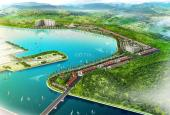 Nha Trang River Park sở hữu vị trí chiến lược đầy tiềm năng, thu hút giới đầu tư, (0935.419.186)