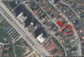 Cần bán gấp 140m2 đất xây KS sau Newlife. LH 0941.941.556