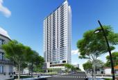 Mở bán 20 Smarthome view biển – Kề bên Lá phổi xanh - Ngay trung tâm thành phố 0935882476 Lưu tin