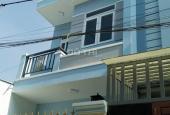 Bán nhà riêng SHR chính chủ mới xây Quốc Lộ 13 giá rẻ