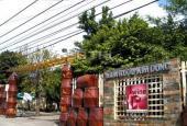 Bán Nhà Xưởng Mặt Tiền đường Đại Lộc Bình Dương 35m, DT: 5757m2 Đang Hoạt Động Lưu tin
