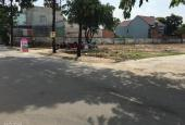 CC bán gấp đất mặt tiền Võ Văn Hát, ngay khu công nghệ cao Q9, giá chỉ 40 tr/m2. 0937.990.755