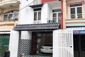 Bán nhà riêng tại Quốc Lộ 13, Phường Hiệp Bình Chánh, Thủ Đức, Hồ Chí Minh, dtsd 200m2 giá 3.4 tỷ