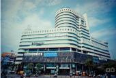 Cho thuê mặt bằng trung tâm thương mại tầng 1 mặt phố Láng Hạ