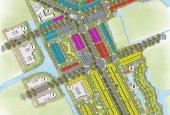 Biệt thự sinh thái dành cho chuyên gia Samsung, ĐH Fulbright, chỉ 6 tỷ/căn sàn 250m2, Phú Hữu, Q9