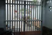 Cho thuê nhà 962/10 Huỳnh Tấn Phát, quận 7, Giá 15Tr. LH : 0902.76.76.82 Lưu tin