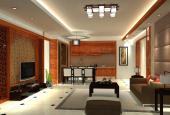 Bán nhà đẹp mặt phố Tây Sơn 50m2, giá trong mơ 6,8 tỷ