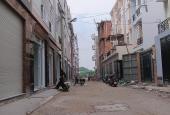 Chính chủ cần bán gấp nhà đẹp ở liền ngay ngã 3 Đông Quan, Nguyễn Ảnh Thủ quận 12