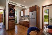Tôi Tuấn muốn bán gấp biệt thự biển Movenpick bằng giá, 2 phòng ngủ, 481 m2/ LH: 0903403079