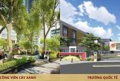 Dự án Homeland Sunrise: Dự án hot nhất Đà Nẵng tháng 5/2018