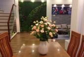 Bán gấp nhà hẻm 5m đường Phạm Văn Chiêu, phường 14, giá 4.2 tỷ