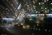 Bán chung cư cao cấp 123m2 tại khu đô thị Ciputra Tây Hồ, Hà Nội căn góc view đẹp, giá 4.4 tỷ