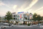 Đất Xanh Đông Nam Bộ mở bán đợt cuối dự án nhà liền kề, Sunshine Residence
