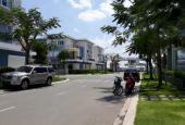 Cần bán lại nhà mặt tiền Rosita Khang Điền, 6x22m, 6.15 tỷ. 0914533366