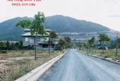 Nha Trang River Park điểm đến hấp dẫn đối với nhà đầu tư