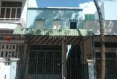 Cho thuê nhà kho khu dân cư Long Thịnh, diện tích: Ngang 5.5m, dài 20m, giá 5 triệu/tháng