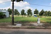 Bán đất dự án Biên Hòa Golden Town - SĐT:0915704884
