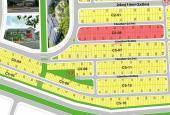 Bán đất sổ đỏ Cát Lái, khu C506, C507, DT 100m2, thanh toán theo tiến độ, giá 42 triệu/m2